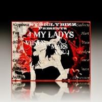 07) So Many Things (Smokie, Sypher Lady X & Blade)