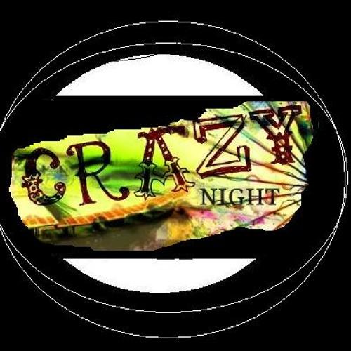 To Crazy At Night (short cut )