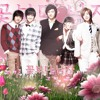Love You (Boys Over Flower OST)  - T-Max Mp3 Download