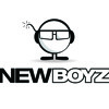 New Boyz- Excited to perform at Dancefestopia Music Festival in Kansas City June 1 and 2nd 2012