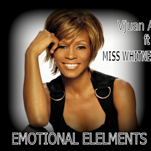 EMOTIONAL ELEMENTS - FINIX -  VJUAN ALLURE