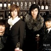 SHINee - Stand By Me (OST Boys Before Flower)