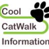 TomCat Cat Shelf Info