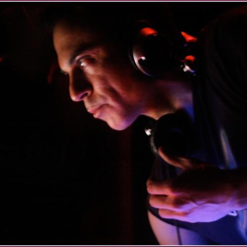 Sound of Wobble #2 - Live @ Cielo