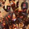O(verly) D(edicated) - Kendrick Lamar Mix