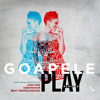 Goapele - Play (Beat Ventriloquists Club Mix)