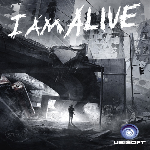 I Am Alive Theme