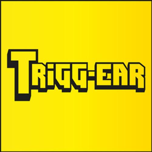Trigg-ear - 4bite