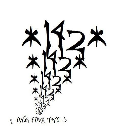 Keen - stay above the mainstream (DjHazey82 remix)