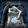 Nightwish - Ghost Love Score (Guitar Cover)