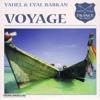 Yahel - Voyage (Radio Mix)