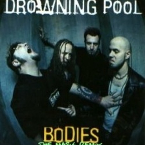 Drowning Pool - Bodies (The Mask Remix) (Free DL)