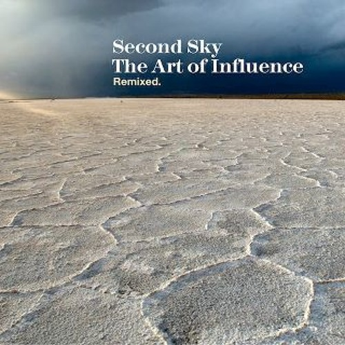 Second Sky -  Messenger (Dj Melo's Moombahton Remix)