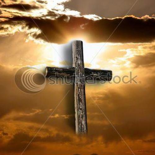 KiLLiSOU SEMEI GOD LAPALAP