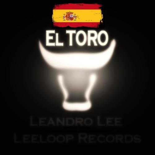 Leandro Lee - Corrida de toros    (MinimalHOuseTunes BUY NOW on any iTunes)