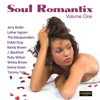 Dobie Gray - When A Man Loves a Woman - LocoBop Records