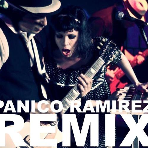 Panico Ramirez - 007 Remix 2011