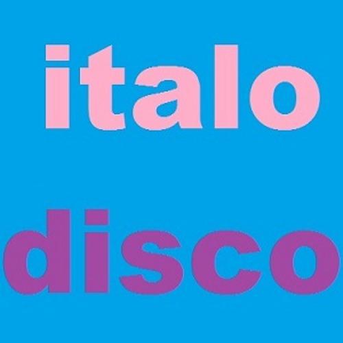 Italo Dreams