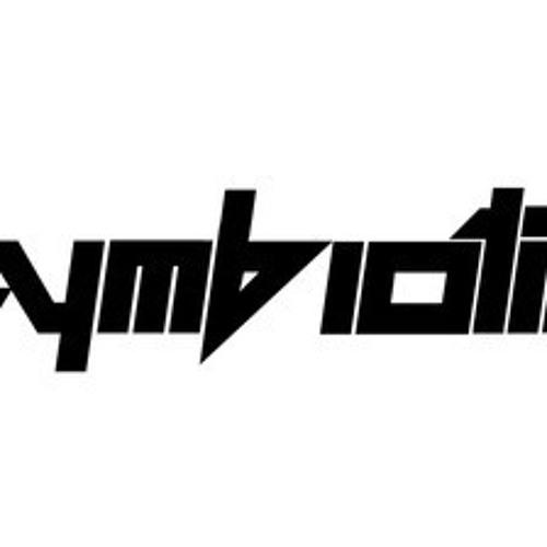 Symbiotic - Beatdown CLIP