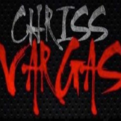 La etnia malvado instinto (Chriss Vargas como fueke mix)