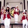 2NE1 - Clap Your Hands (Remix/Cover) - CJA