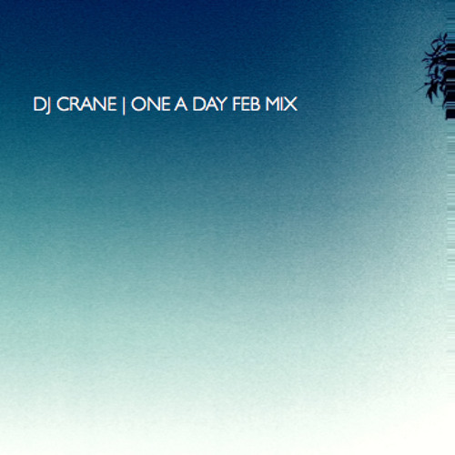 Feb Mix for One A Day