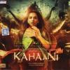 01 - Kahaani (2012) - Aami Shotti Bolchi - (VMR)