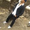 Marathi RAP(Love MixinG DjHEM@NT)