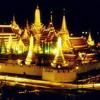 One Night In Bangkok [Remix]