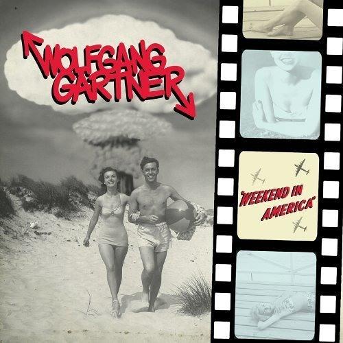 Wolfgang Gartner - The Champ (LimeBunneh Dubstep Remix)