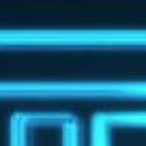 My name is TRON
