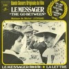 Michel Legrand - I Still See You (Theme From The Go-Between)
