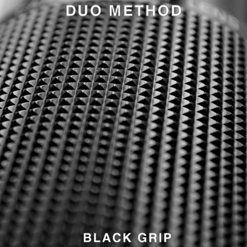 Duo Method - Forbidden City - Original Mix