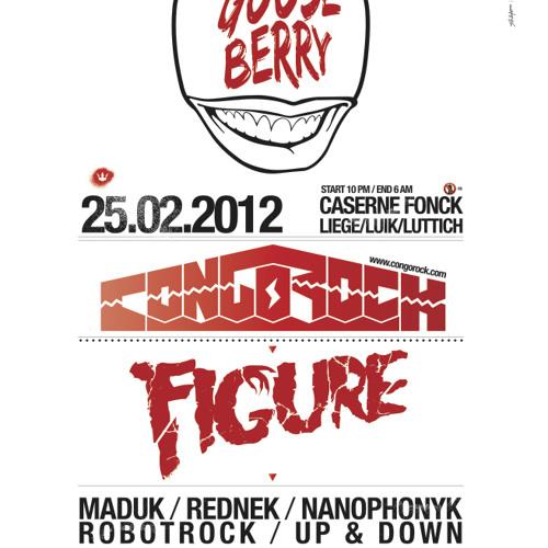 Maduk Gooseberry Promomix (25-02-2012)