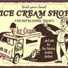 Amy kasio - Ice Cream Shoppe Soda Pop