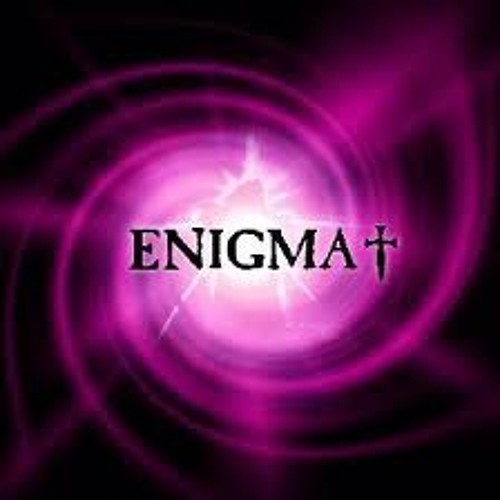 Nightcore - Enigma