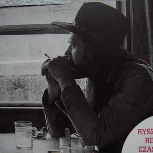 Dżem - Modlitwa III (Rawa Blues 87)