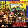 Donkey Kong Country 2 - Ship Hold (Symphonic Version)