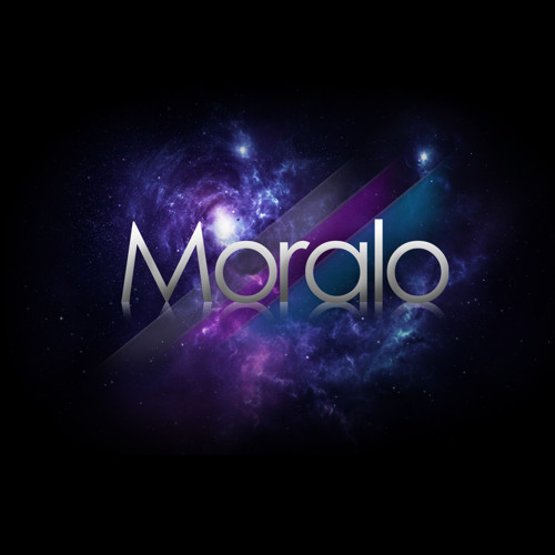 Moralo - Starfall (Original Mix)