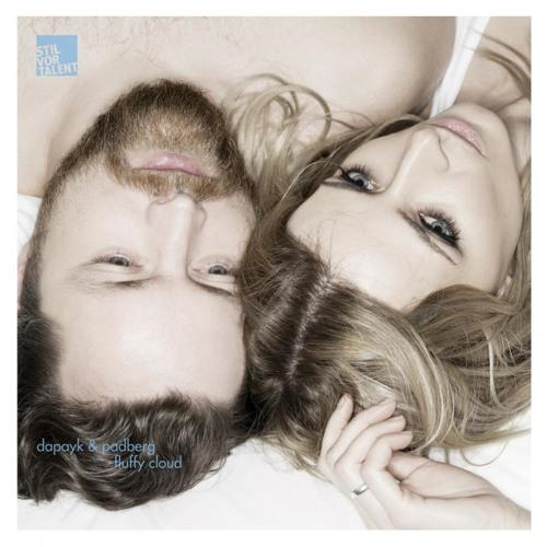 Dapayk & Padberg – Fluffy Cloud (Stacie Flur remix) FREE DOWNLOAD