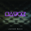 Satok - Leather music