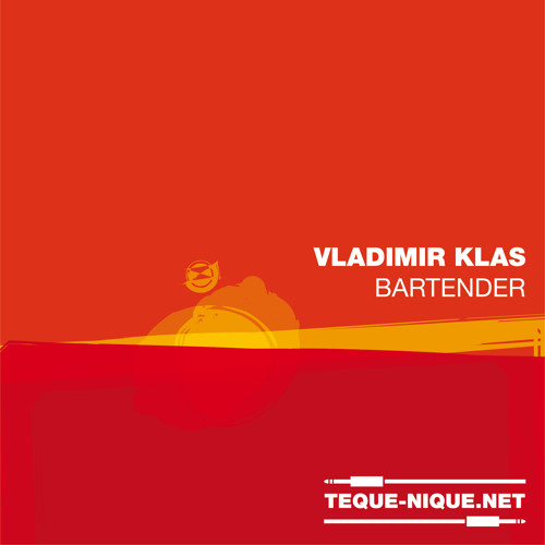 VLADIMIR KLAS - RUM PARADISE