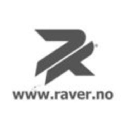 Raver Radio
