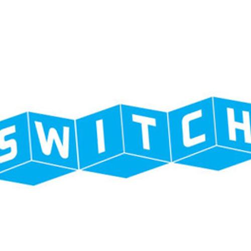 Le Petit Belge & Le Cheval mix ✚ Switch STUBRU ✚ 04-02-2012
