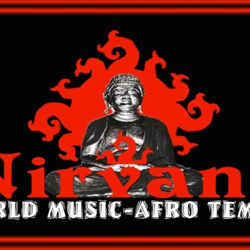 DJ LUCA T. - The Best Of Afro 2008