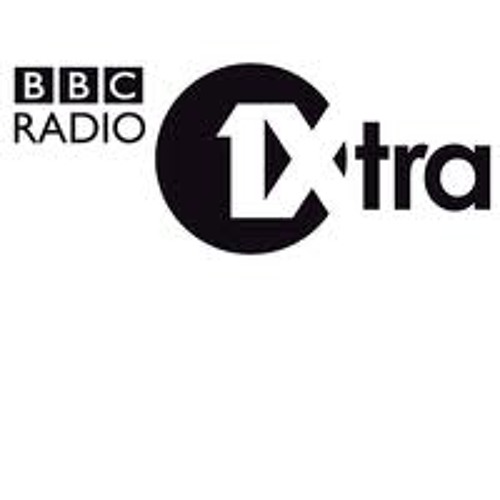 Bluescreens - Undercover (Radio Rip - BBC 1Xtra DNB MIX Show with Crissy Criss)