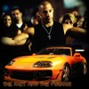 The Fast and Furious  mix langweille =)