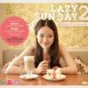 Lazy Sunday 2 - เธอคือ feat. คิว Flure.mp3