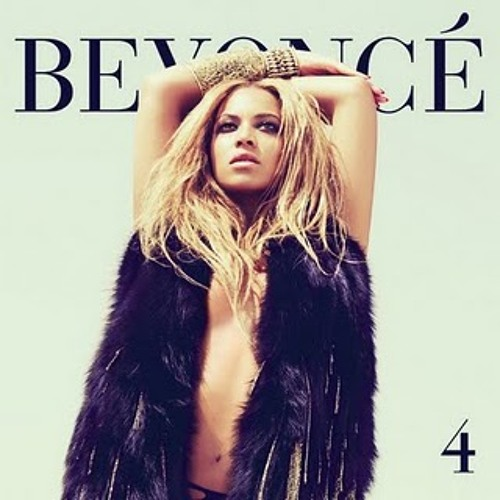 Beyonce *End Of Time* Club Mix