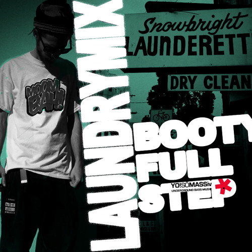 BOOTy Full STEp by Laundrymix (Full DL links in description)